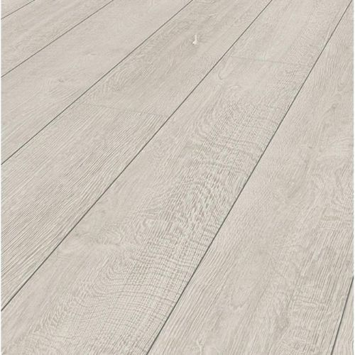 Krono Original Vario 8mm Atlas Oak Laminate Flooring KO31